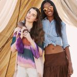 Catch the Chic Hippie Look You've Been Drooling Over!