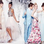 Geeking Out for Prom: How to Get the Hottest Looks for Your Big Day