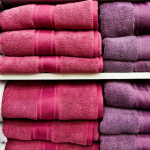 6 Steps to an Organized Linen Closet