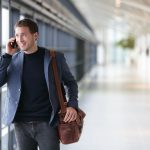Awesome Travel Accessories for Men