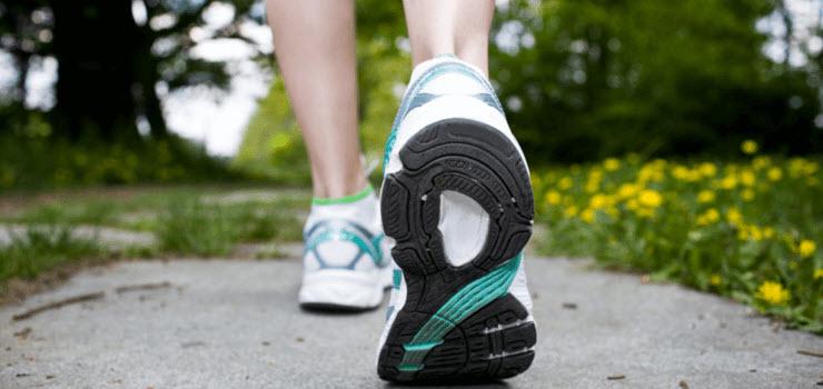 runner, running