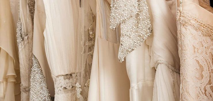 affordable-wedding-dress-macys