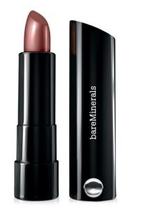Bare Minerals Moxie lipstick