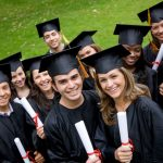 5 Affordable Graduation Gifts