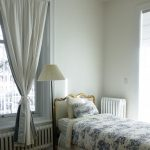 Choosing the Perfect Curtains for Your Home