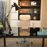 9 Perfect Essentials for Your Home Office