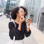 6 Must-Have Beauty Items for On-the-Go Perfection