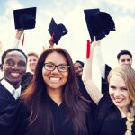 Your Ultimate Graduation Giving Guide