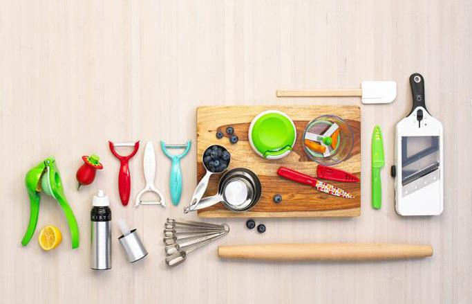 foodPrep_kitchenGadgets