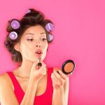Beauty Tips for Your Morning Makeup Routine