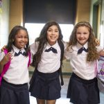 7 Tips to Help You Save on School Uniforms