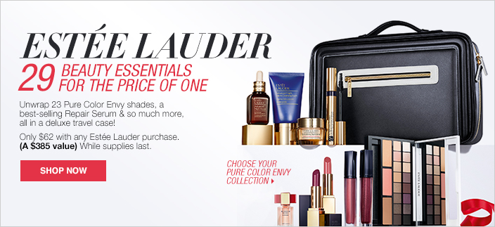 estee-lauder-beauty-bag