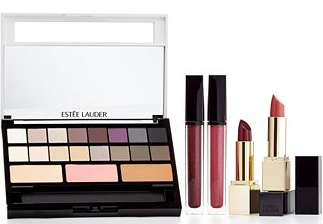 estee-lauder-beauty-set