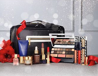 estee-lauder-beauty-set-snow