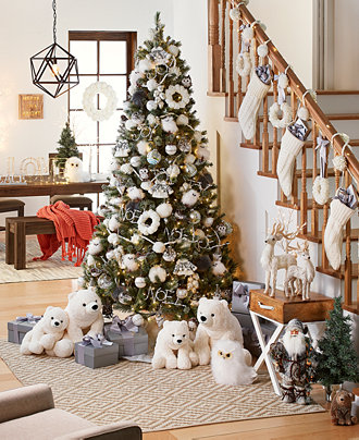 macys-holiday-birch-home-decor