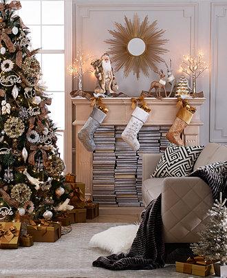 macys-holiday-home-decor-shimmer
