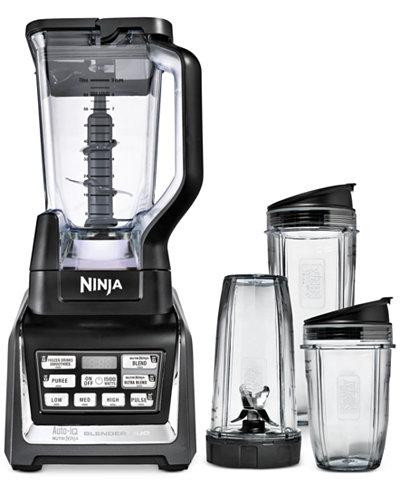 nutri-ninja-blender