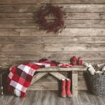3 Holiday Trends for Making your Home Merry