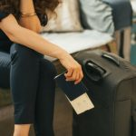 The 3 Bags You Need for Holiday Travel
