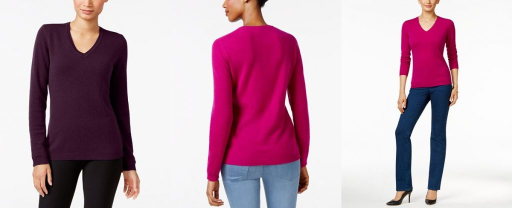 charter-club-cashmere-v-neck-sweater-macys