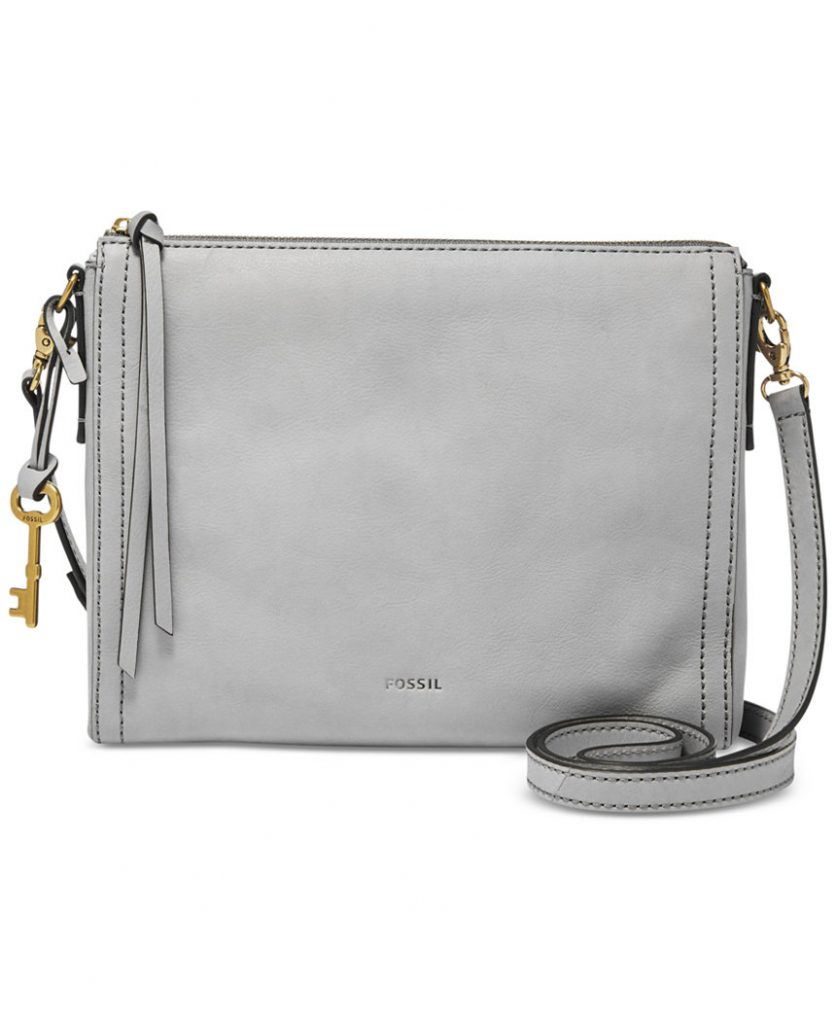 fossil-leather-crossbody