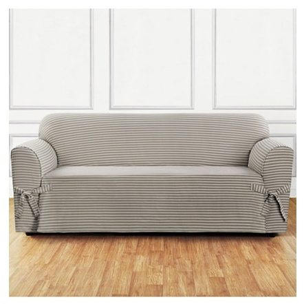 horizontal-slipcover-sofa-macys-room-refresh