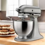 Macy's Black Friday Doorbuster Deals: Kitchen Edition