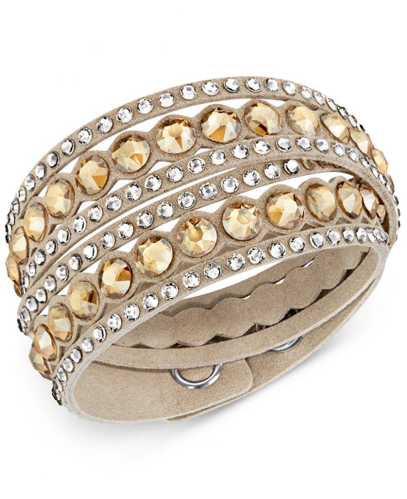 leather-bracelet-cuff