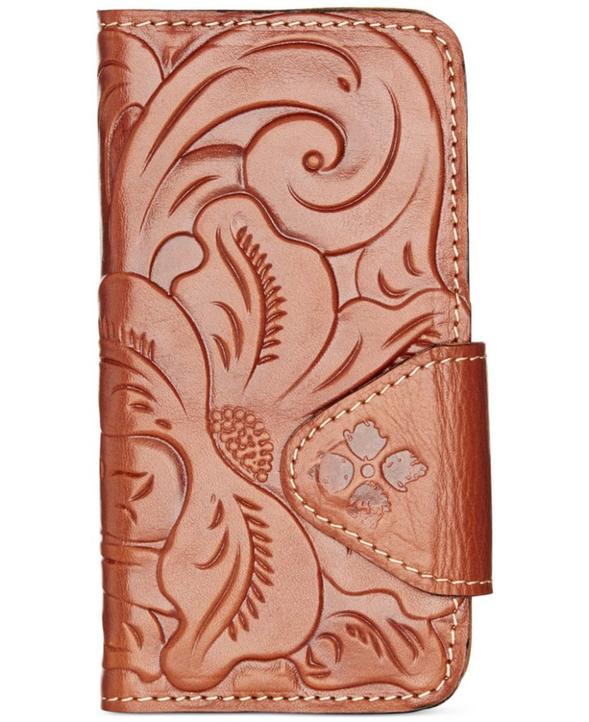 leather-iphone-case