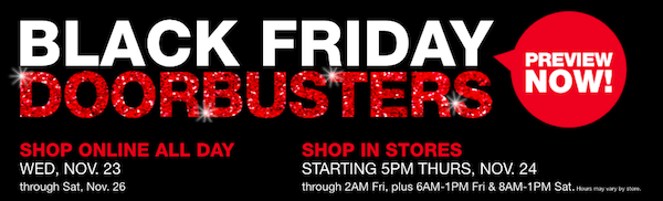 macys-black-friday-doorbusters