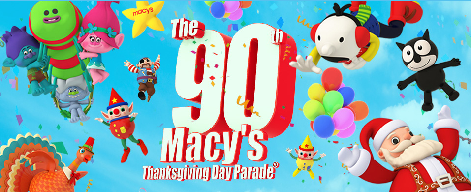 macys-thanksgiving-day-parade