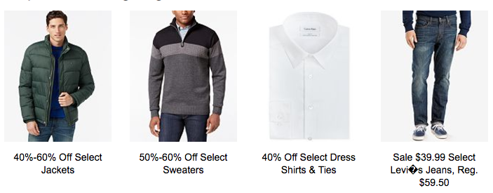 macys-thanksgiving-preview-sale-mens-fashion