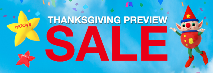 macys-thanksgiving-preview-sale