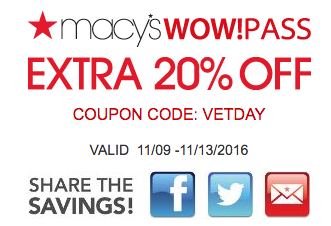 macys-veterans-day-sale-savings-pass-1