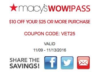 macys-veterans-day-sale-savings-pass-2