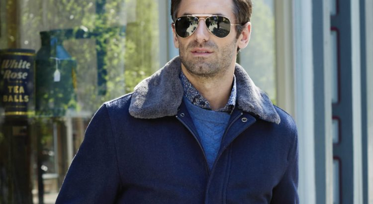 mens-fall-fashion-finds