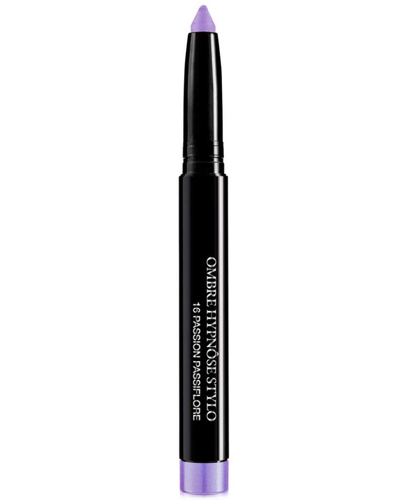 ombre-eyeliner