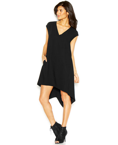 rachel-roy-high-low-dress-macys