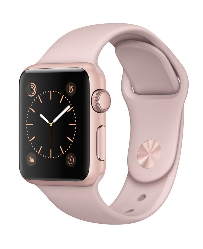rose-gold-apple-watch-sale