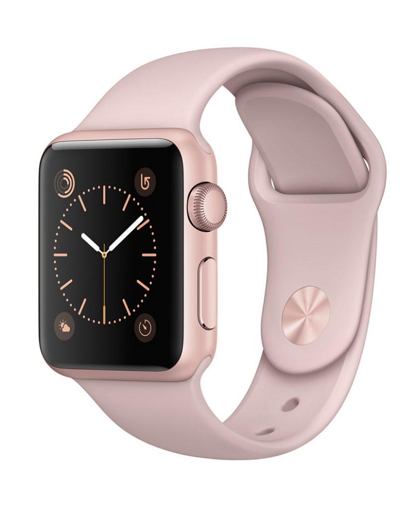 rose-gold-apple-watch-sale