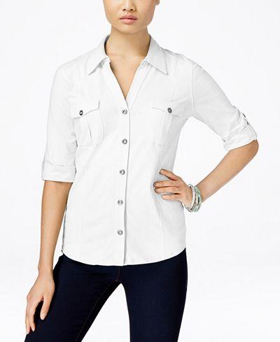 utility-shirt-macys