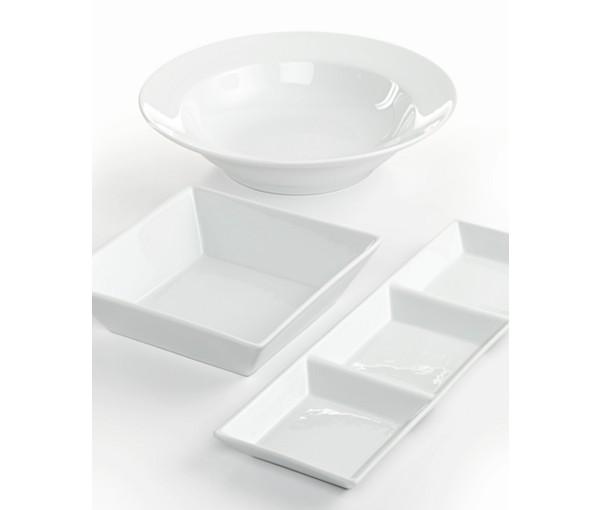 whiteware-macys