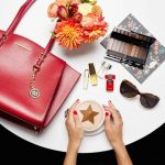 The 7 Ultimate Bag Essentials for the Modern Woman