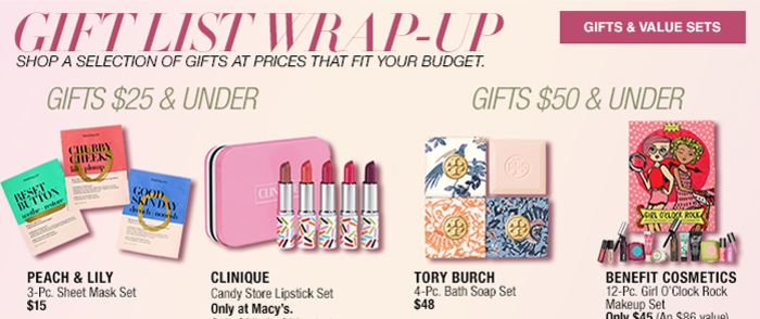 beauty-gift-list-wrap-up
