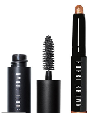 bobbi-brown-free-gift