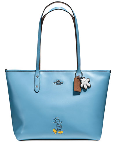 coach-mickey-city-tote