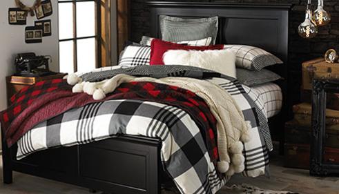 winter-bed-macys