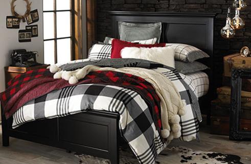 cozy-bed-macys