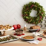 6 Easy Appetizer Ideas for Holiday Entertaining