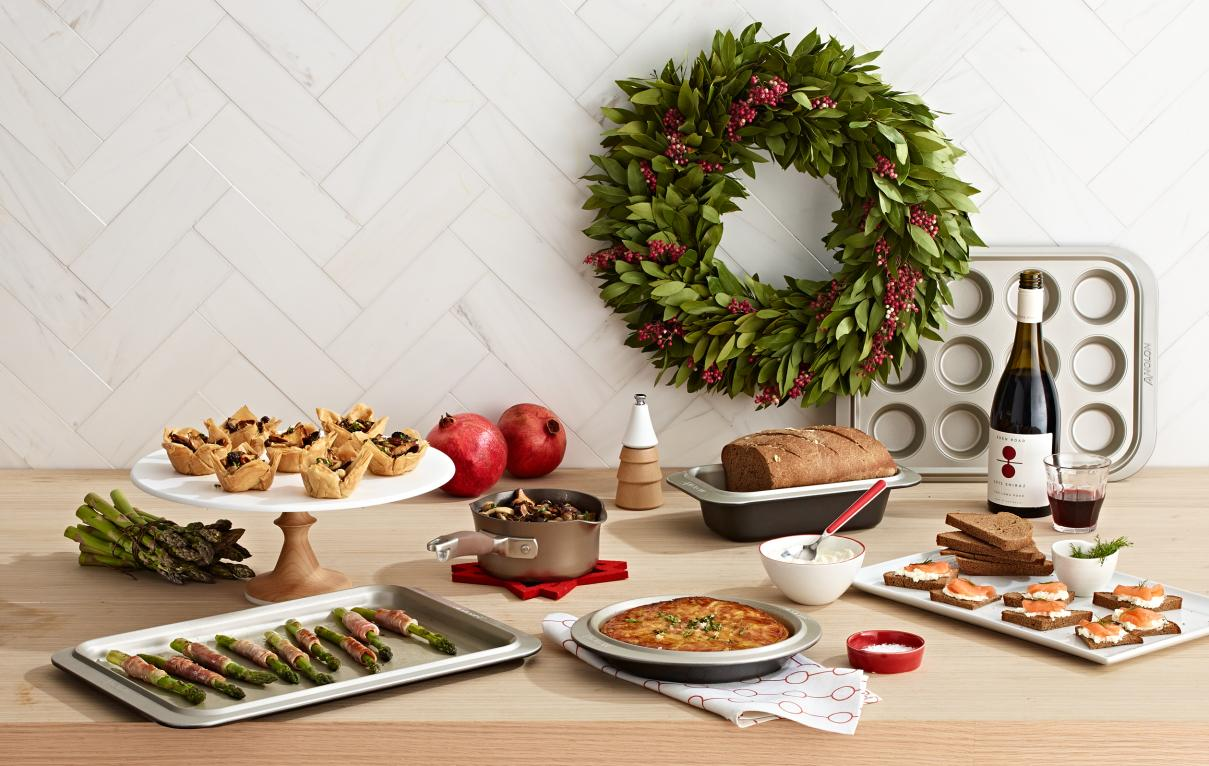 easy-appetizers-holiday-entertaining